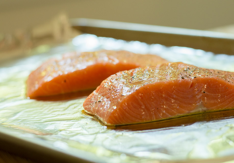 SalmonSalad.2.jpg