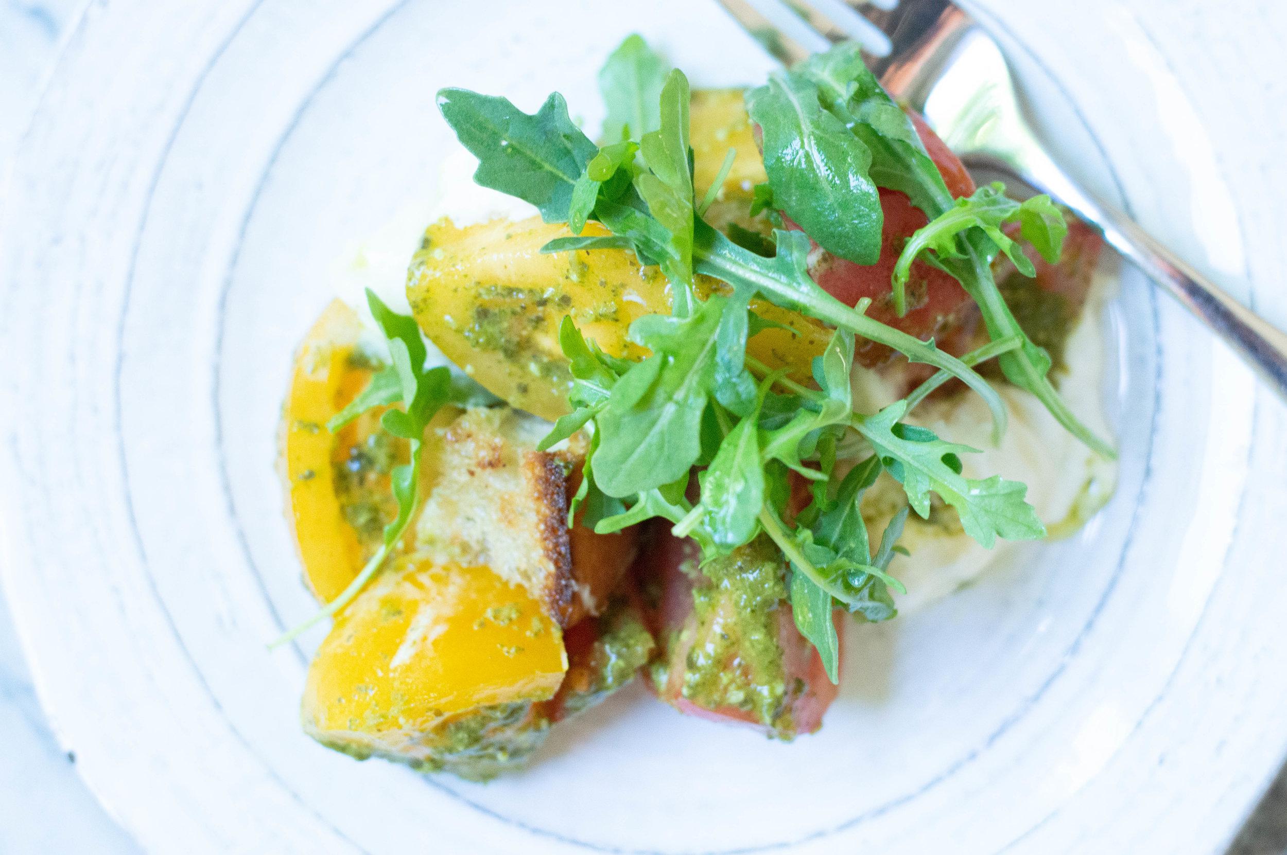 Pesto Salad17 (1 of 1).jpg