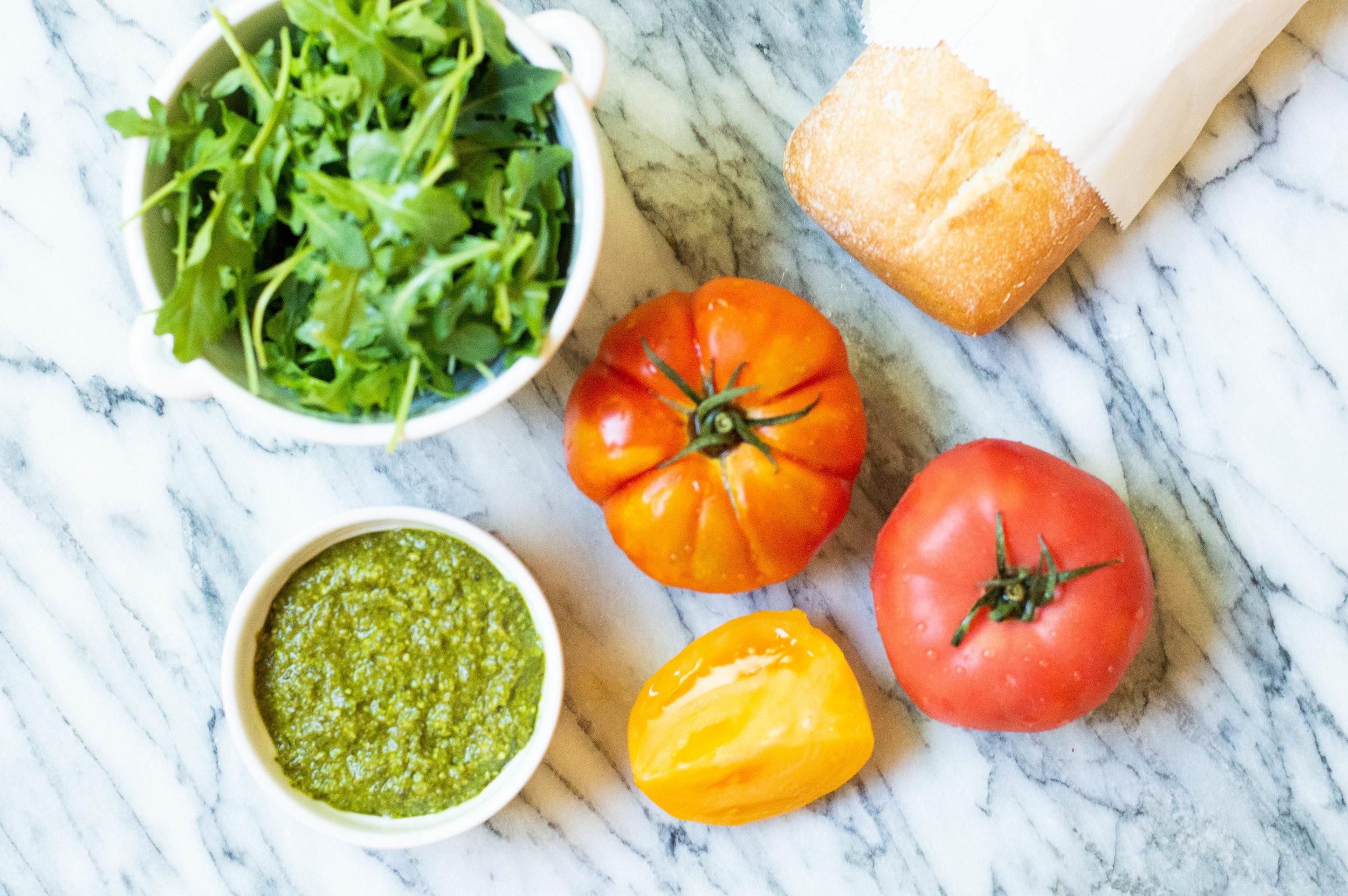 Pesto Salad3 (1 of 1).jpg