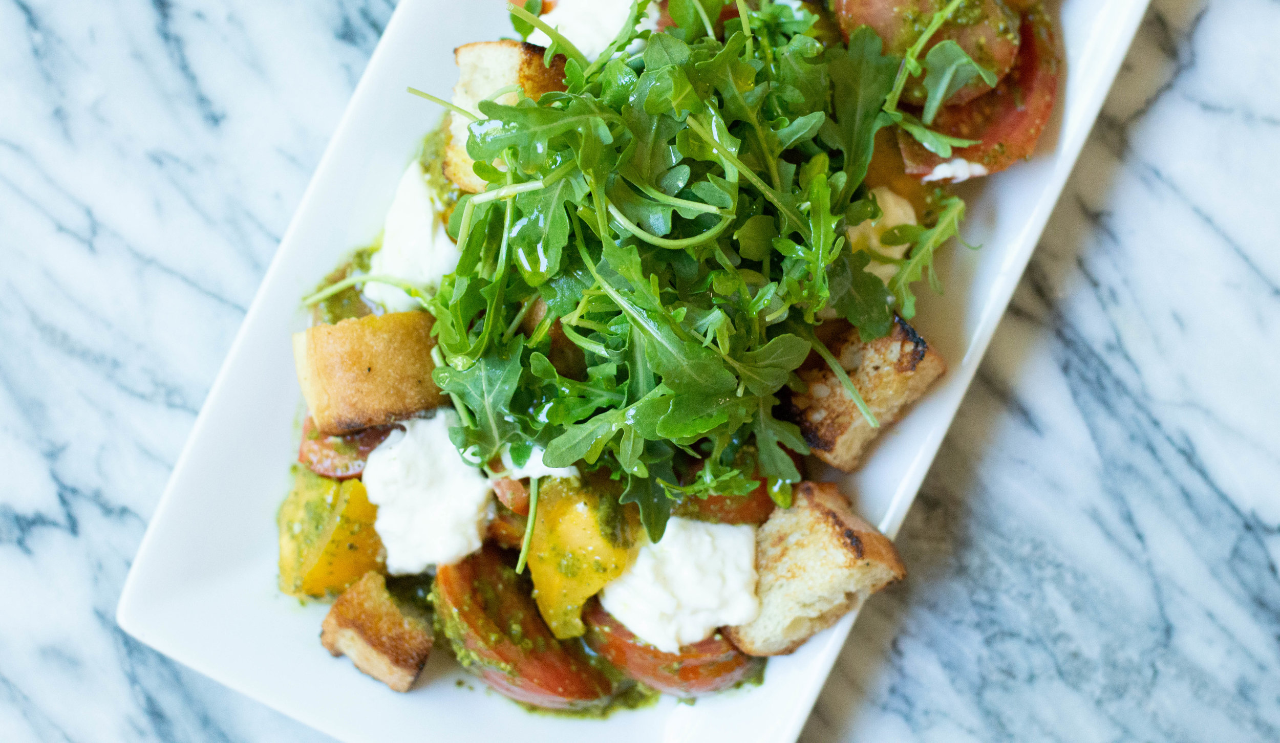 Pesto Salad10 (1 of 1).jpg