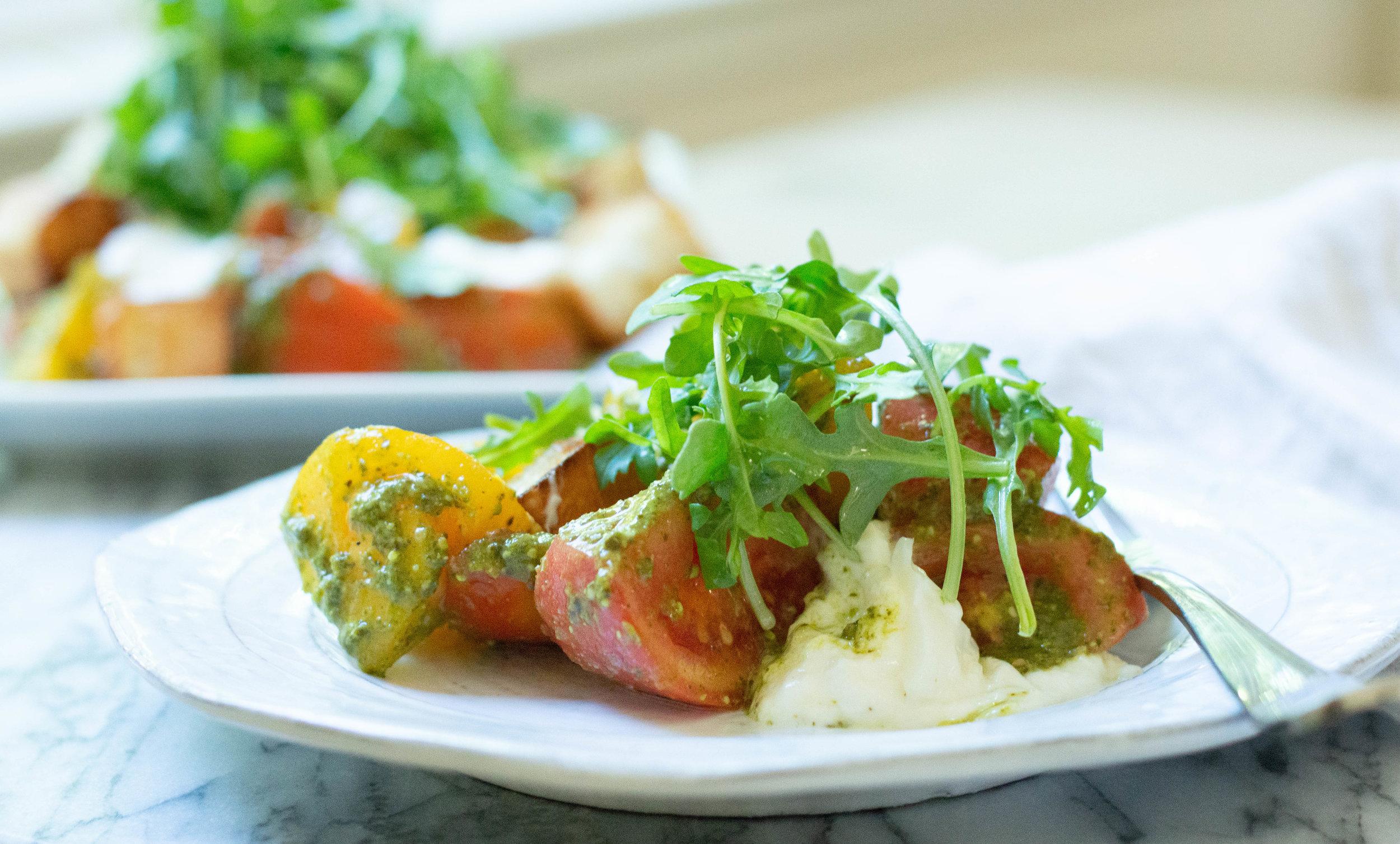 Pesto Salad12 (1 of 1).jpg