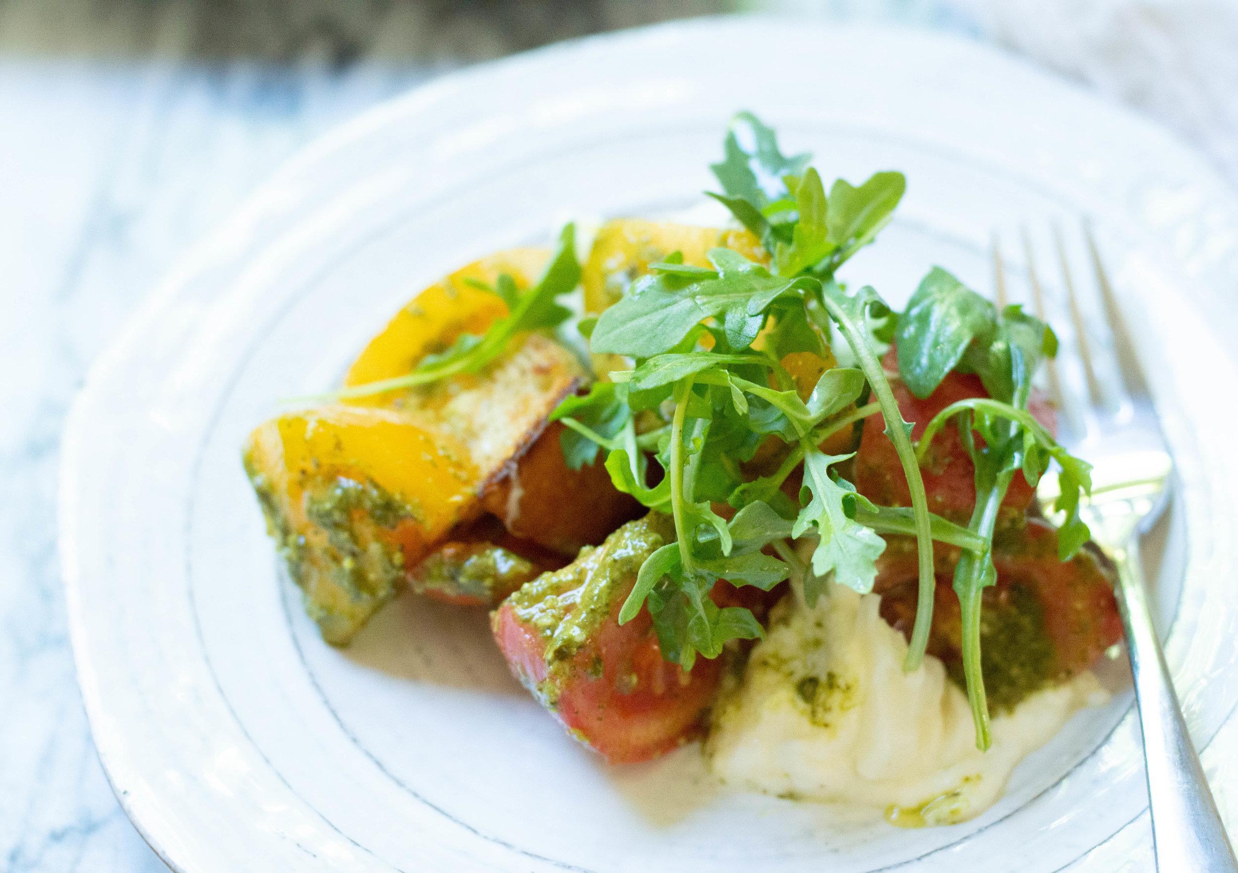 Pesto Salad14 (1 of 1).jpg