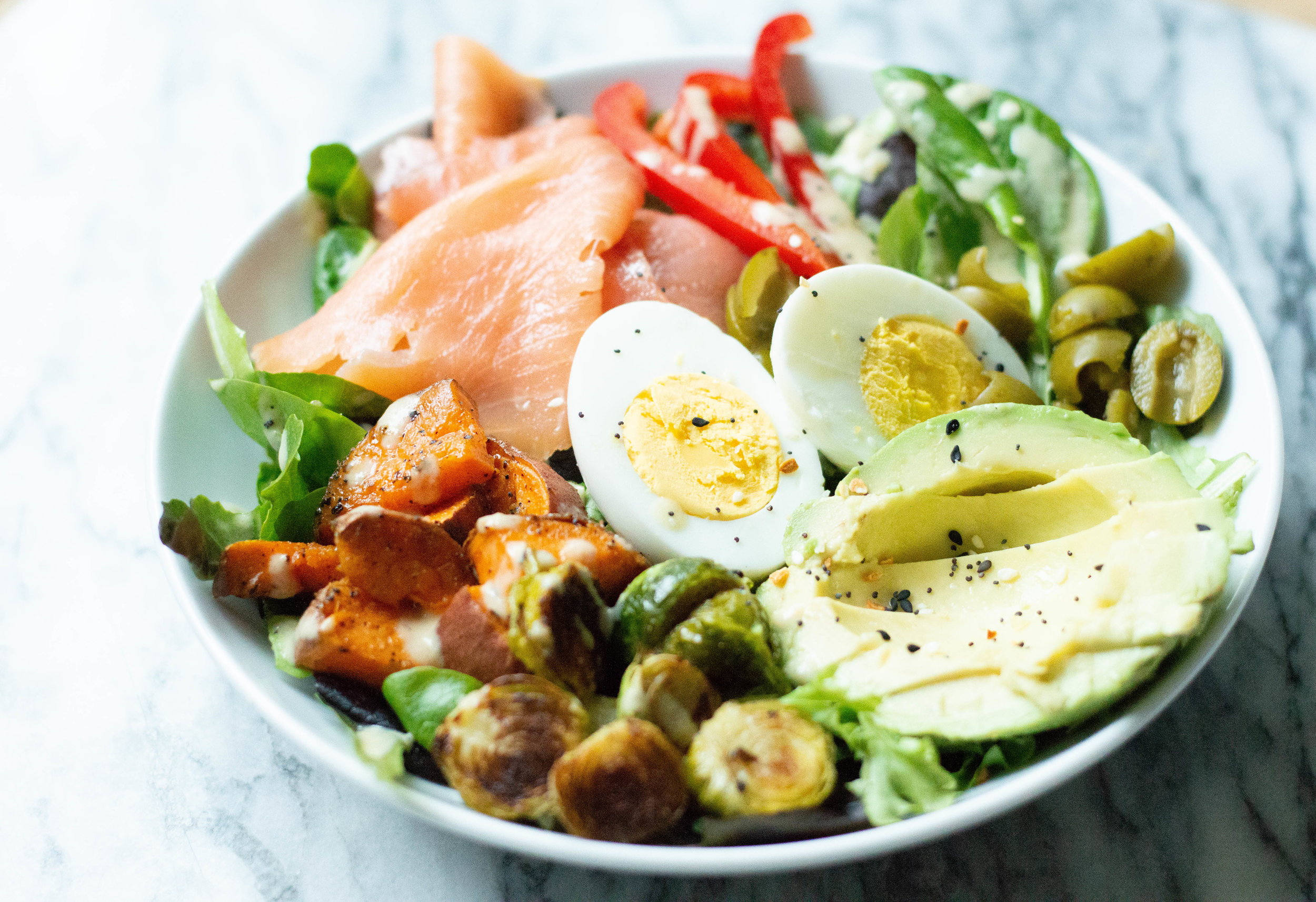 LoadedGreenSalmonSalad-12 (1 of 1).jpg