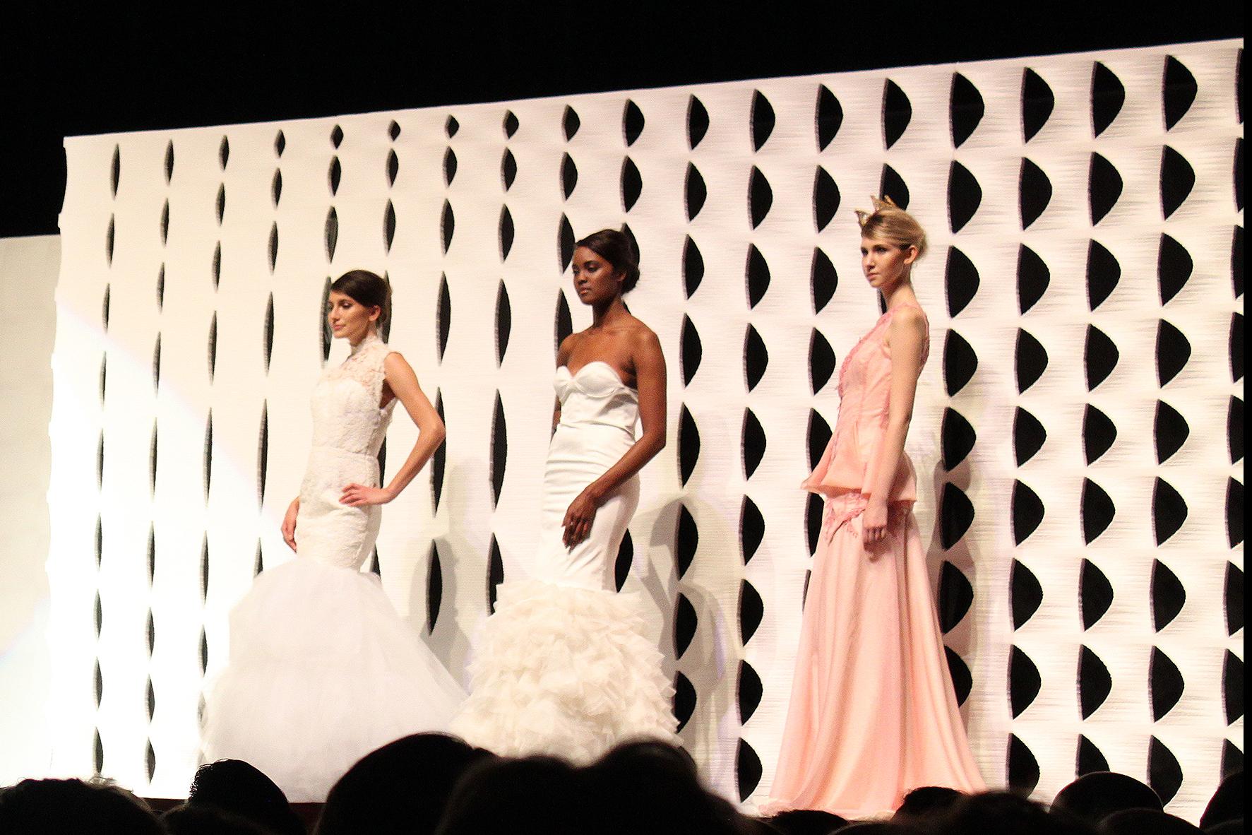 ut fashion show 2013
