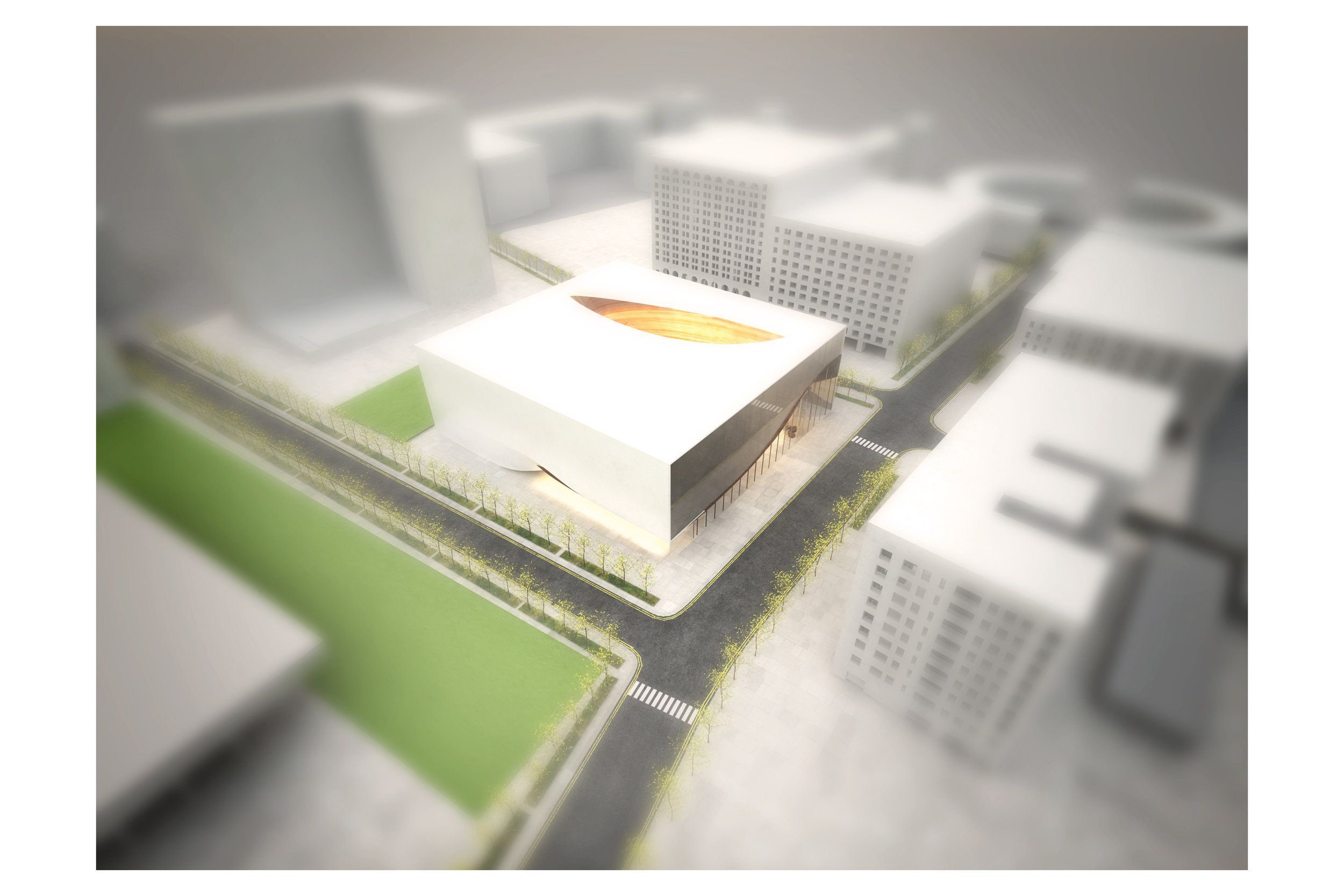 Hadilou Architecture_LCM Aerial View.jpg