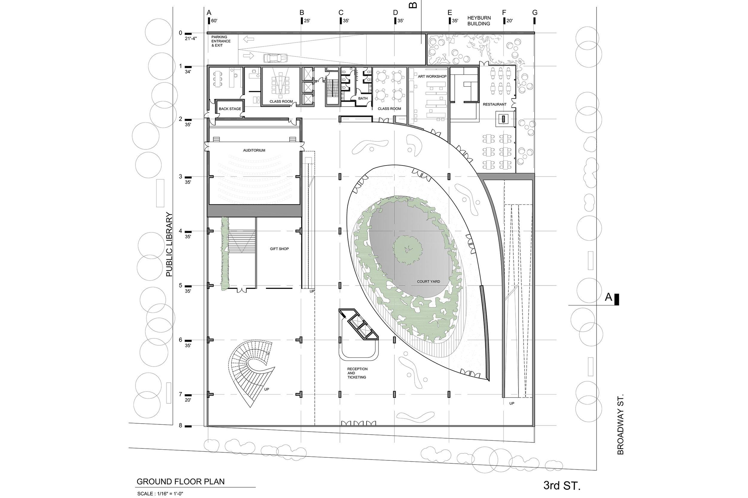 02 Hadilou Architecture_Ground Floor LCM.jpg