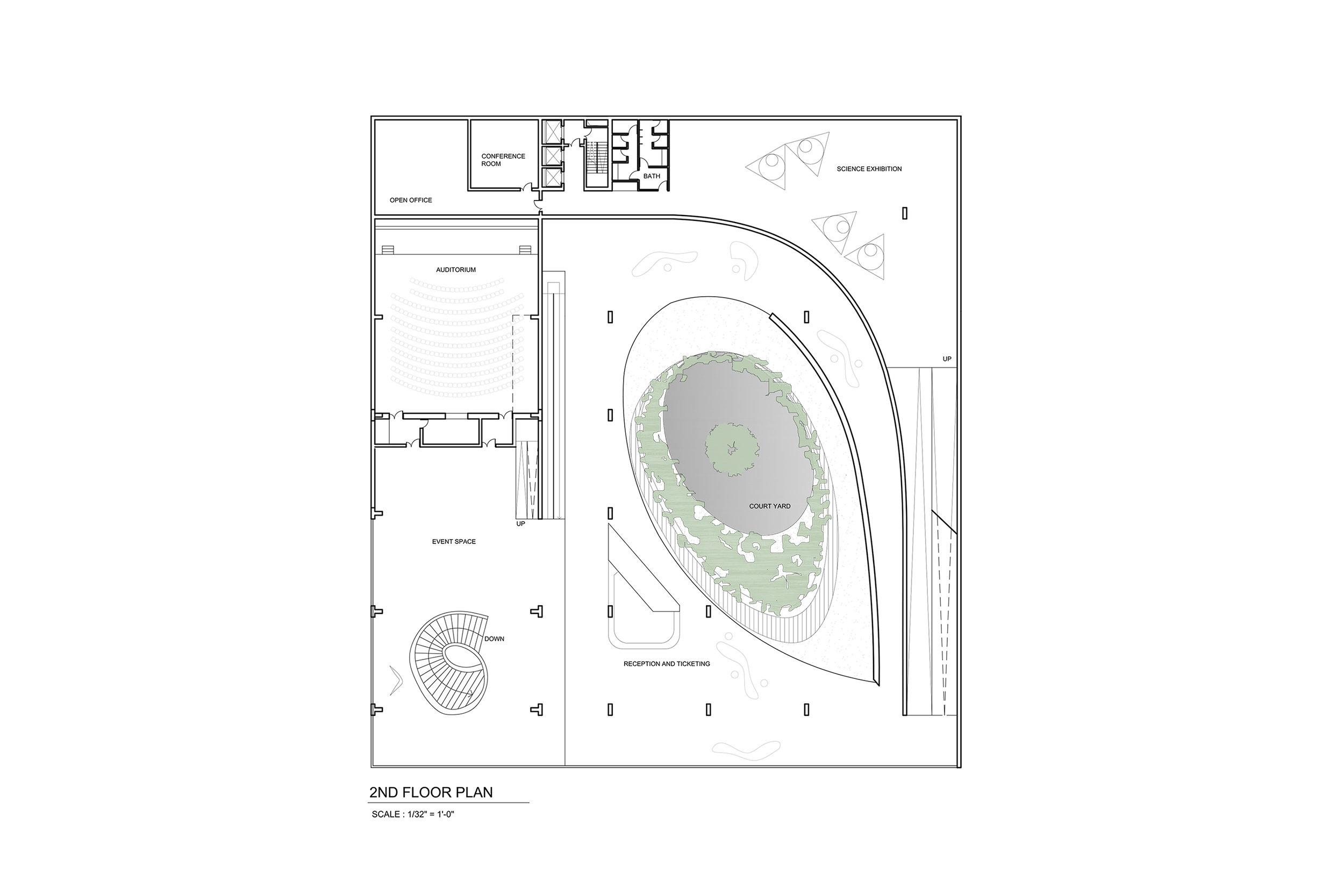 04 Hadilou Architecture_Second Floor LCM.jpg