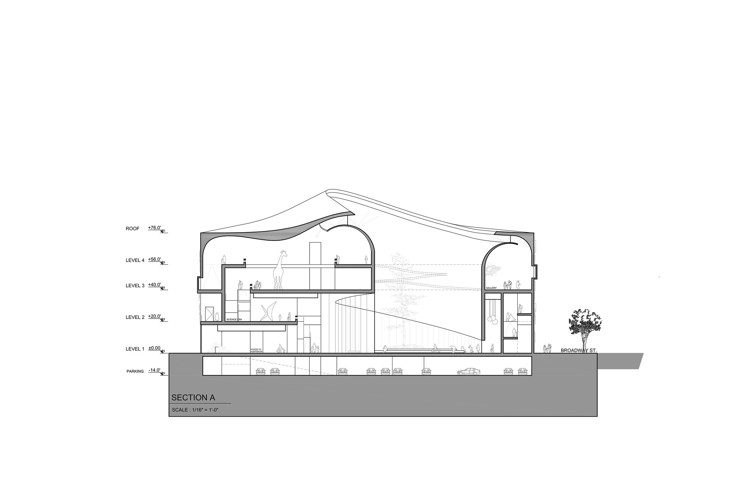 00 Hadilou Architecture_Section A LCM.jpg
