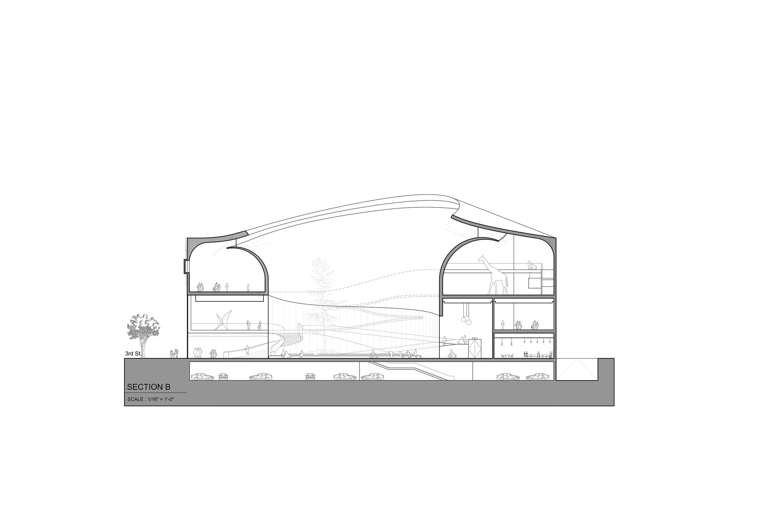03 Hadilou Architecture_Section B LCM.jpg