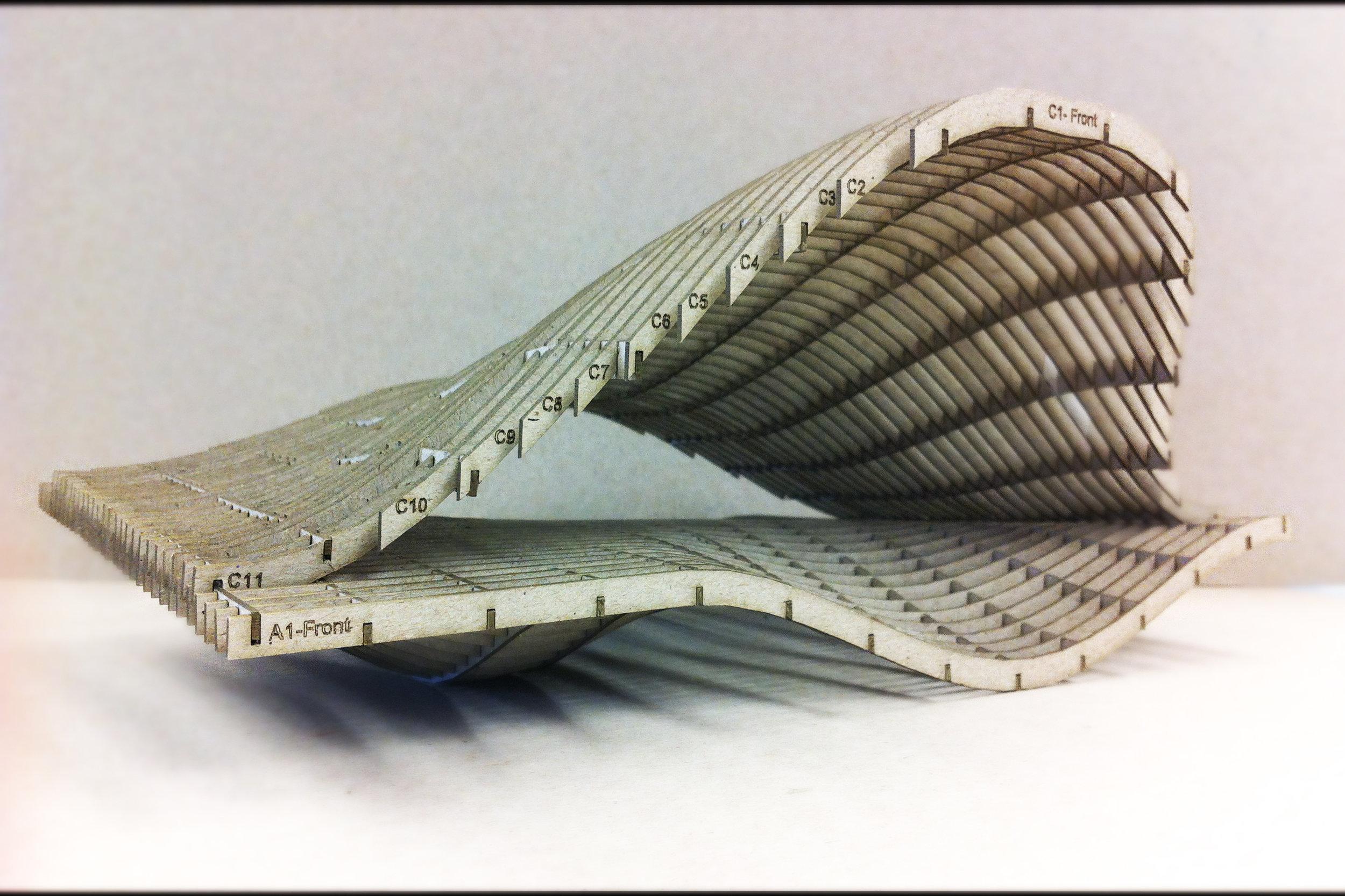 Hadilou Architecture_Barkitecture 2014 01.jpg