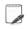 pen-and-notepad-icon-vector-981374.jpg