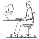 ergonomics-in-the-office-melbourne.jpg