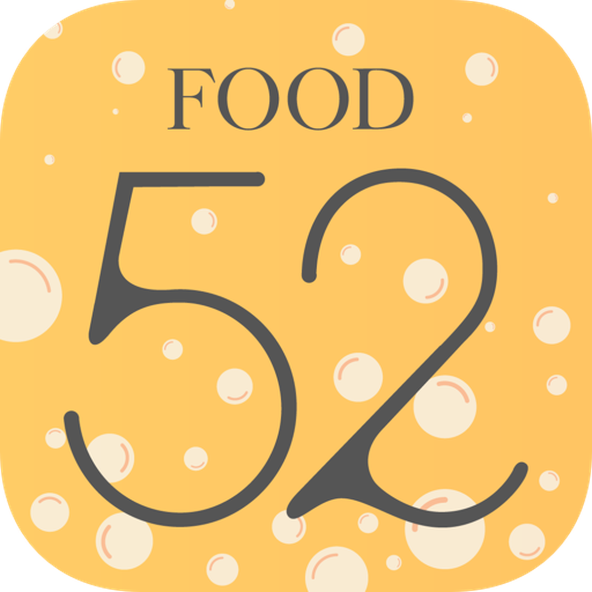 Food 52.png