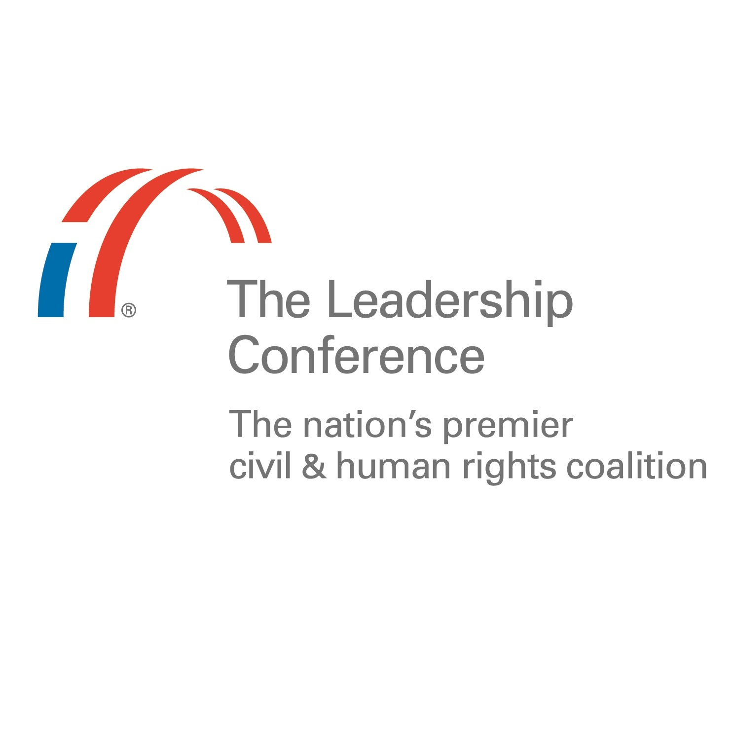 Leadership-Conference-Logo.jpg