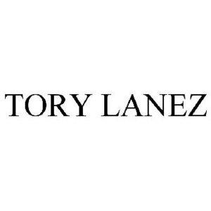 Tory Lanez.jpeg