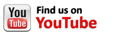 find us on youtube.jpg