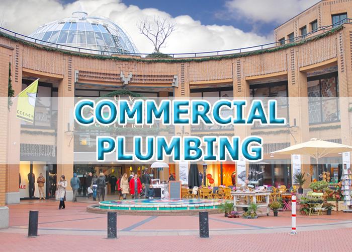 Commercial Plumbing 2.jpg