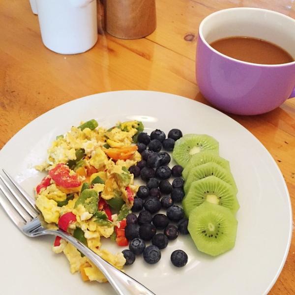 Rainbow Breakfast.jpg