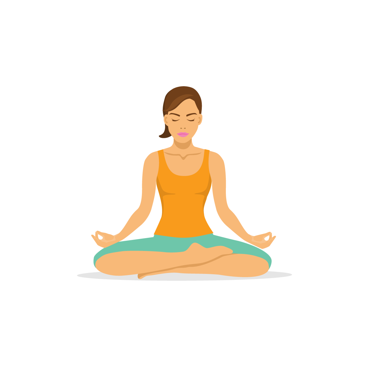 yoga-meditation-icon.png