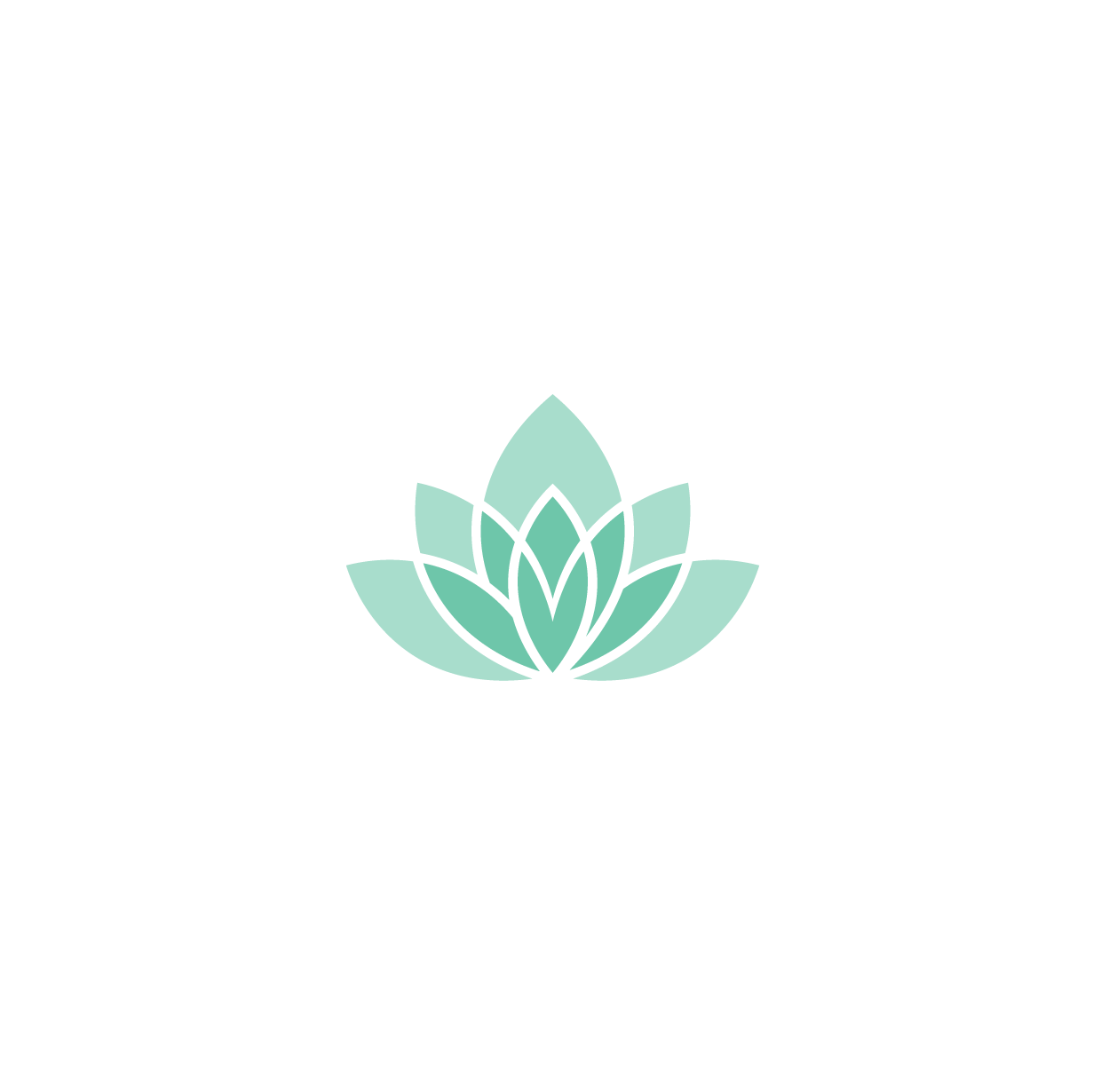 Lotus-flower-icon.png