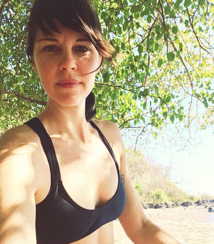 Jen-cropped.jpg