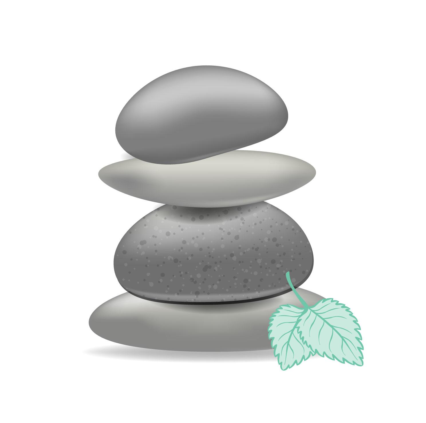 Foundational-Fitness-Icon.jpg