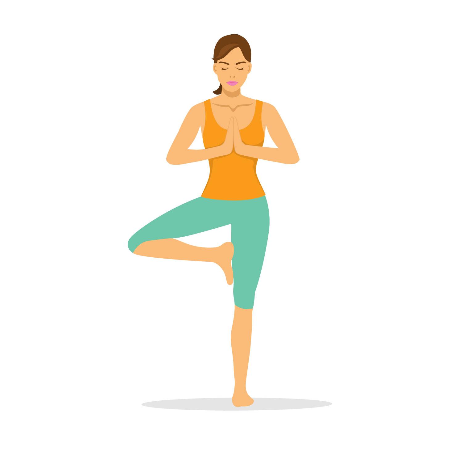 Yoga-icon.jpg