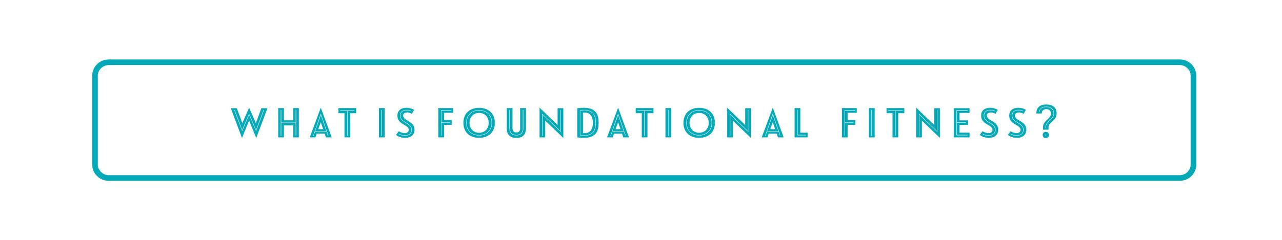 foundational-fitness-button.jpg