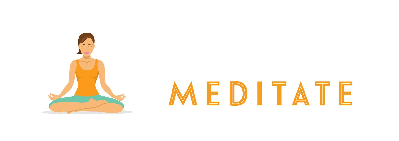 Meditate-header.jpg
