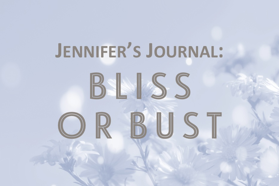 jennifer%27s+Journal+%281%29.jpg