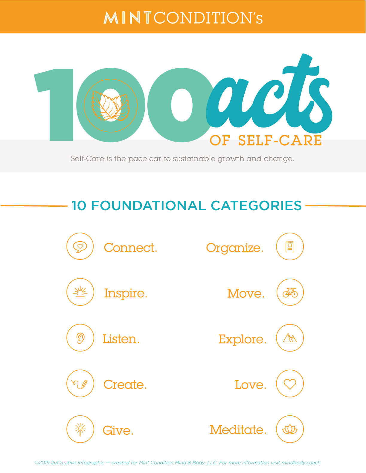100-acts-infographics- 0-MAIN.jpg