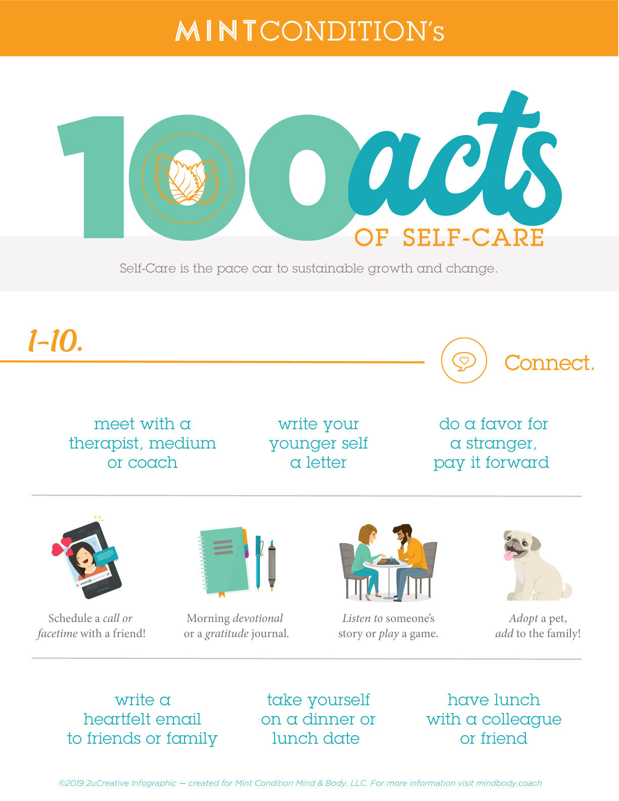 100-acts-infographics-1-10.jpg