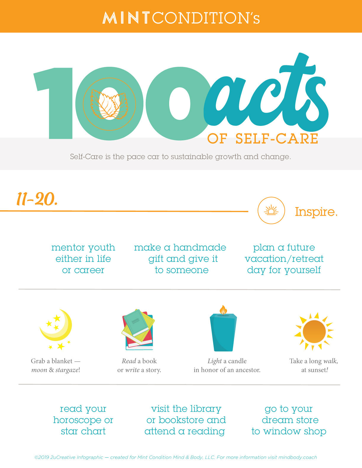 100-acts-infographics-11-20.jpg