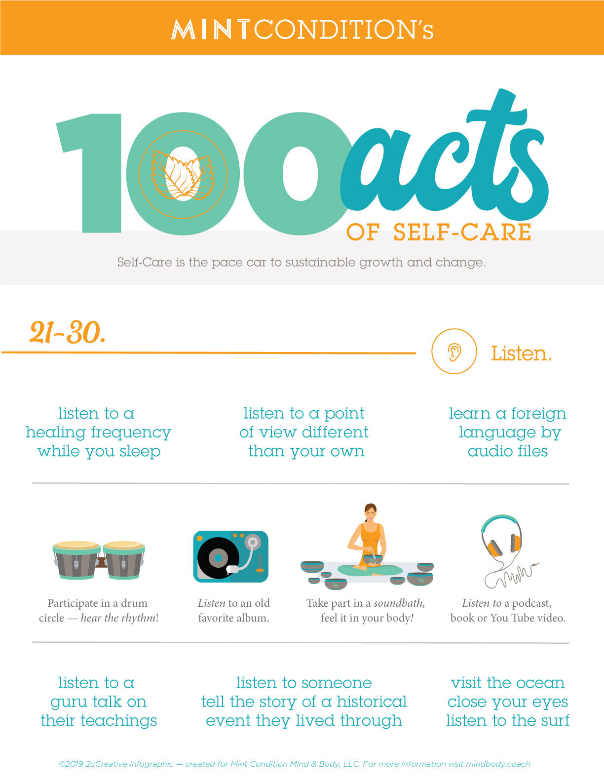 100-acts-infographics-21-30.jpg