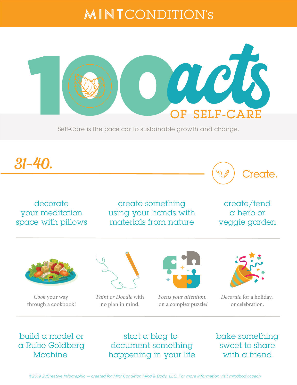 100-acts-infographics-31-40.jpg