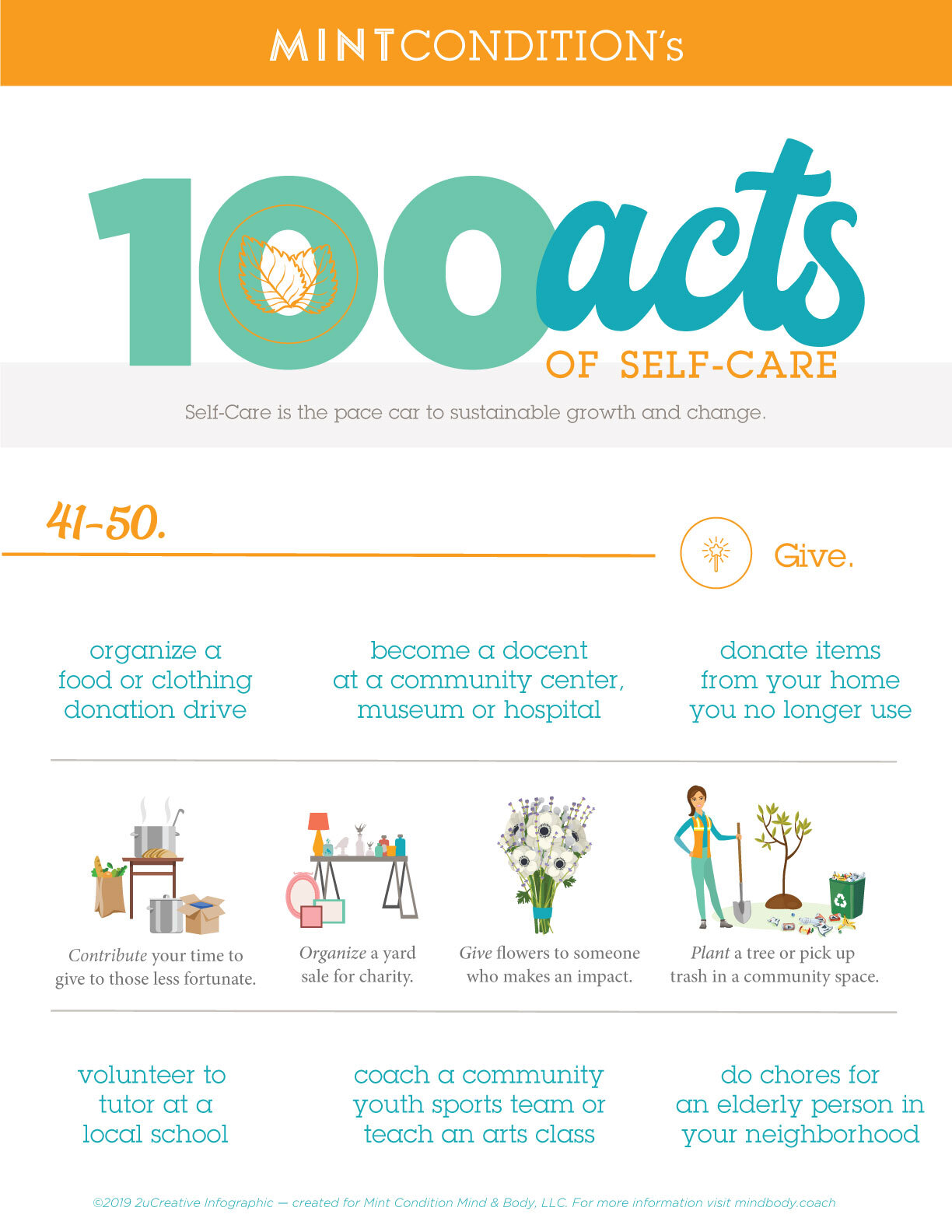 100-acts-infographics-41-50.jpg