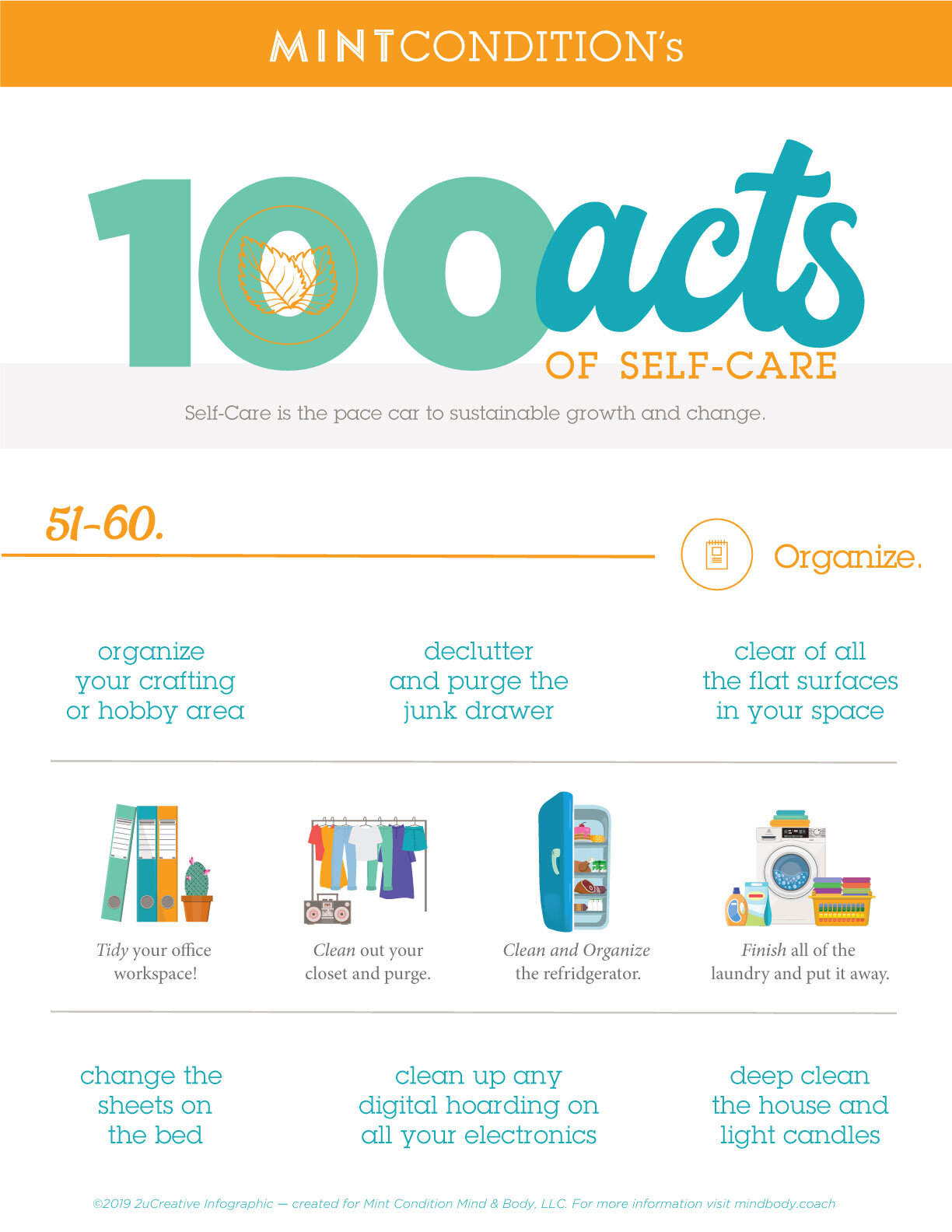 100-acts-infographics-51-60.jpg