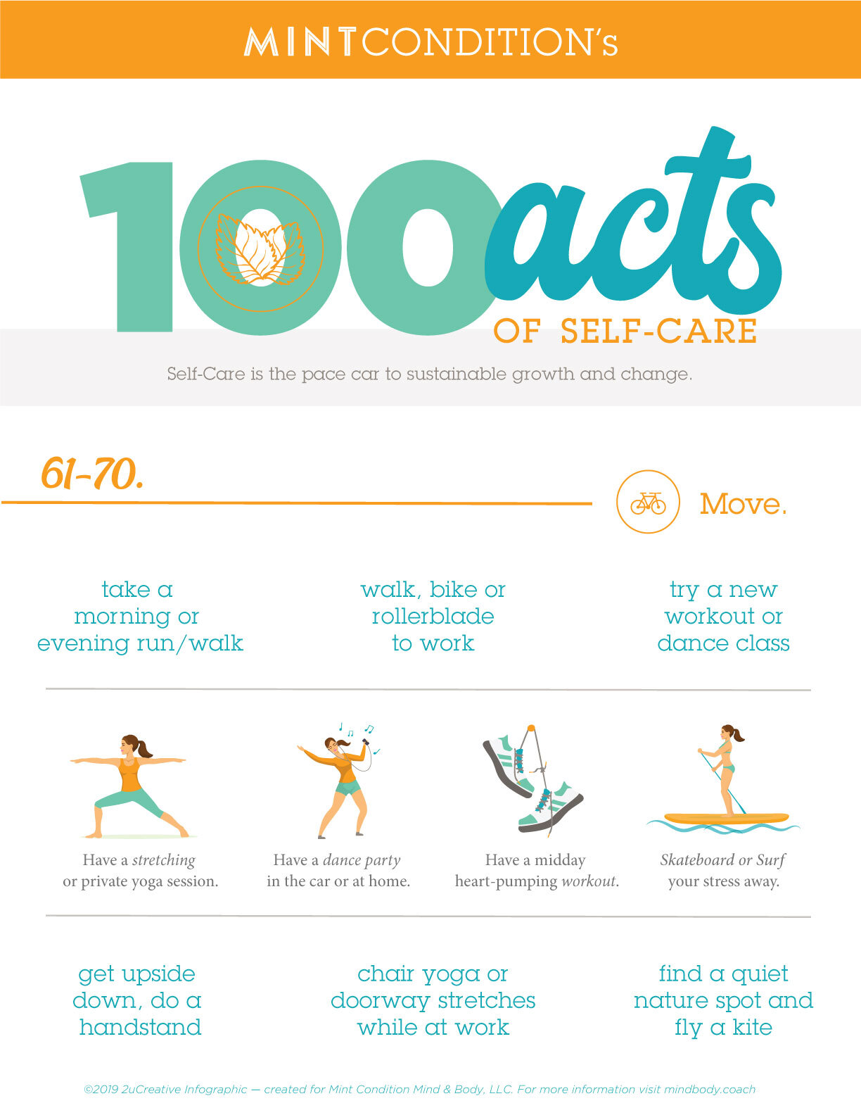 100-acts-infographics-61-70.jpg