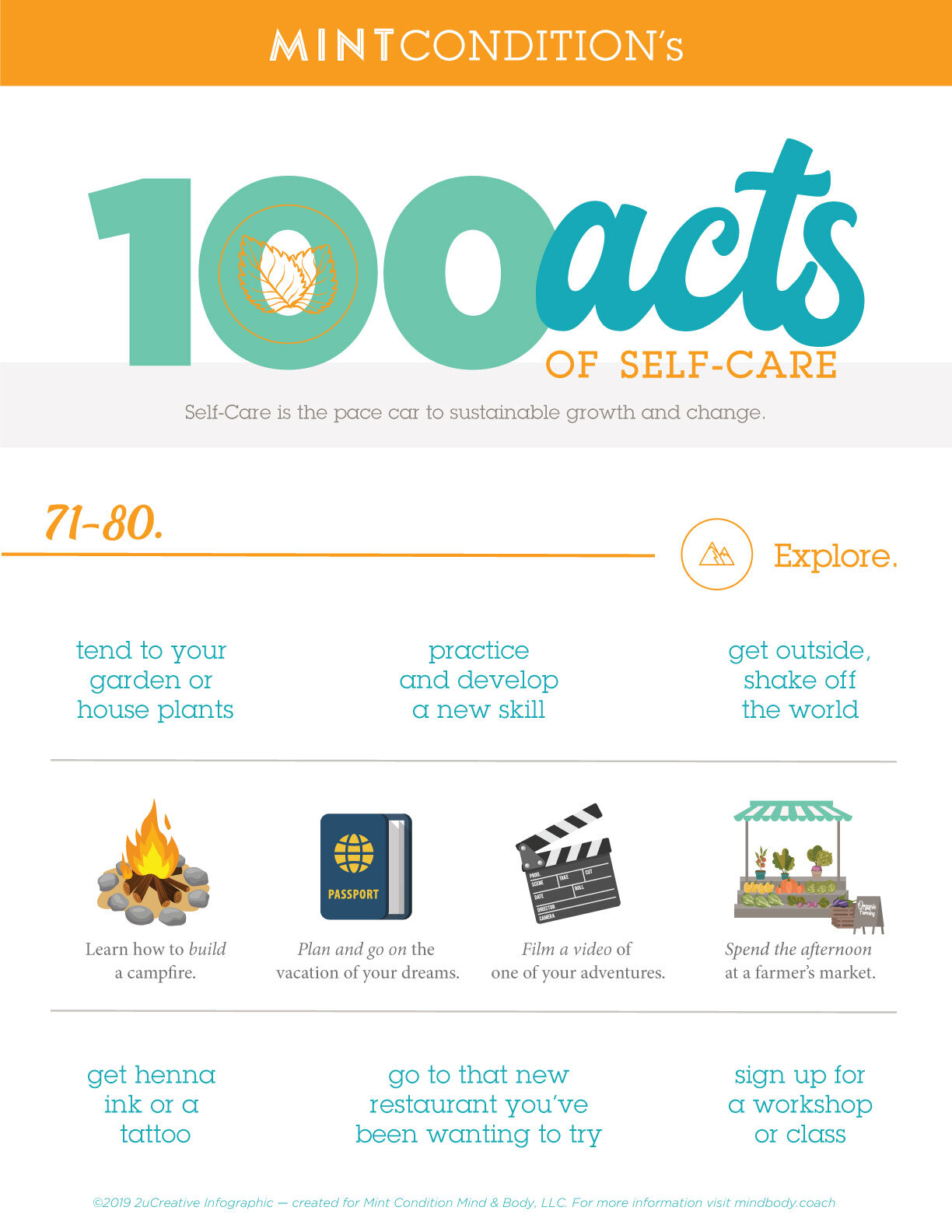 100-acts-infographics-71-80.jpg