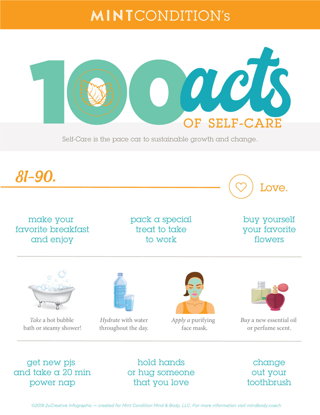100-acts-infographics-81-90.jpg