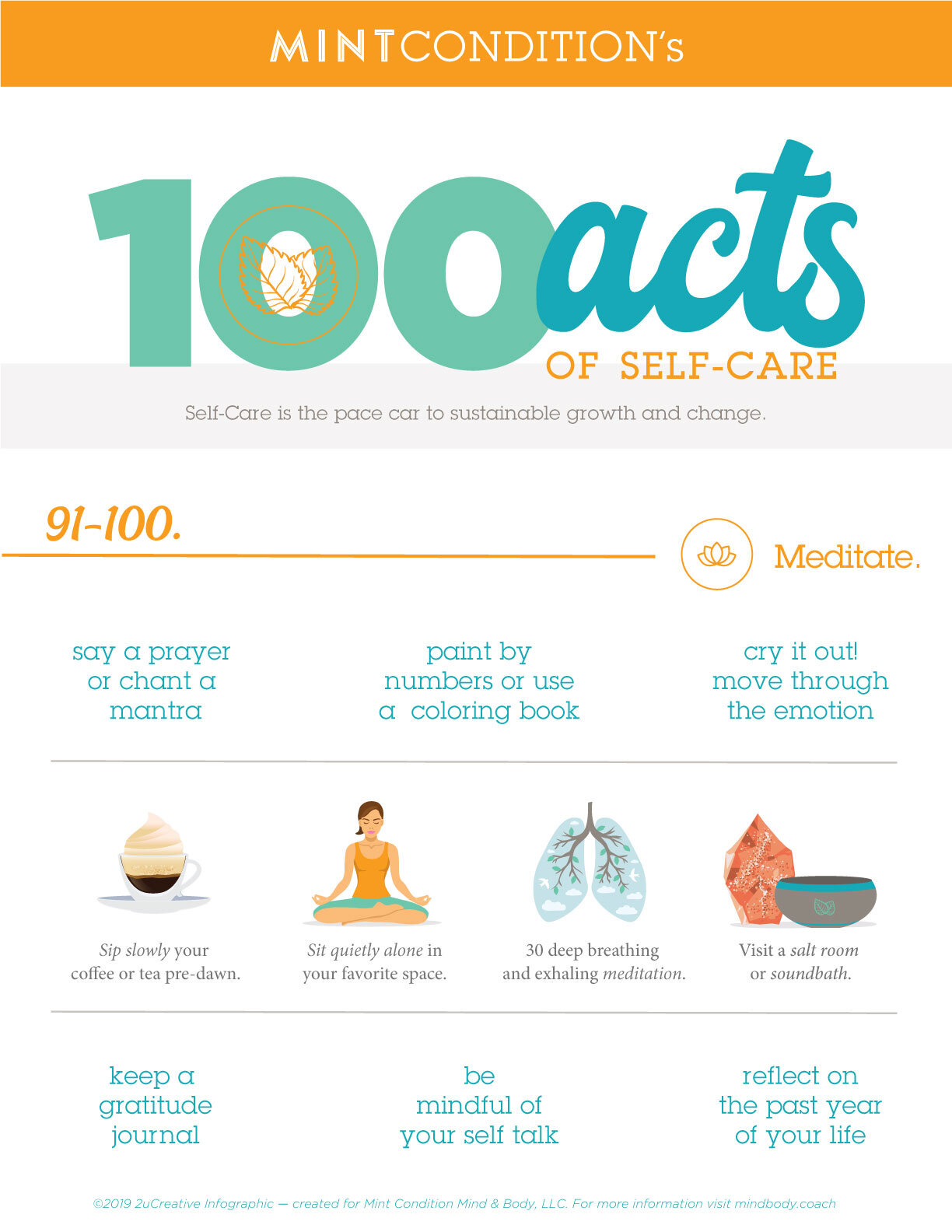 100-acts-infographics-91-100.jpg
