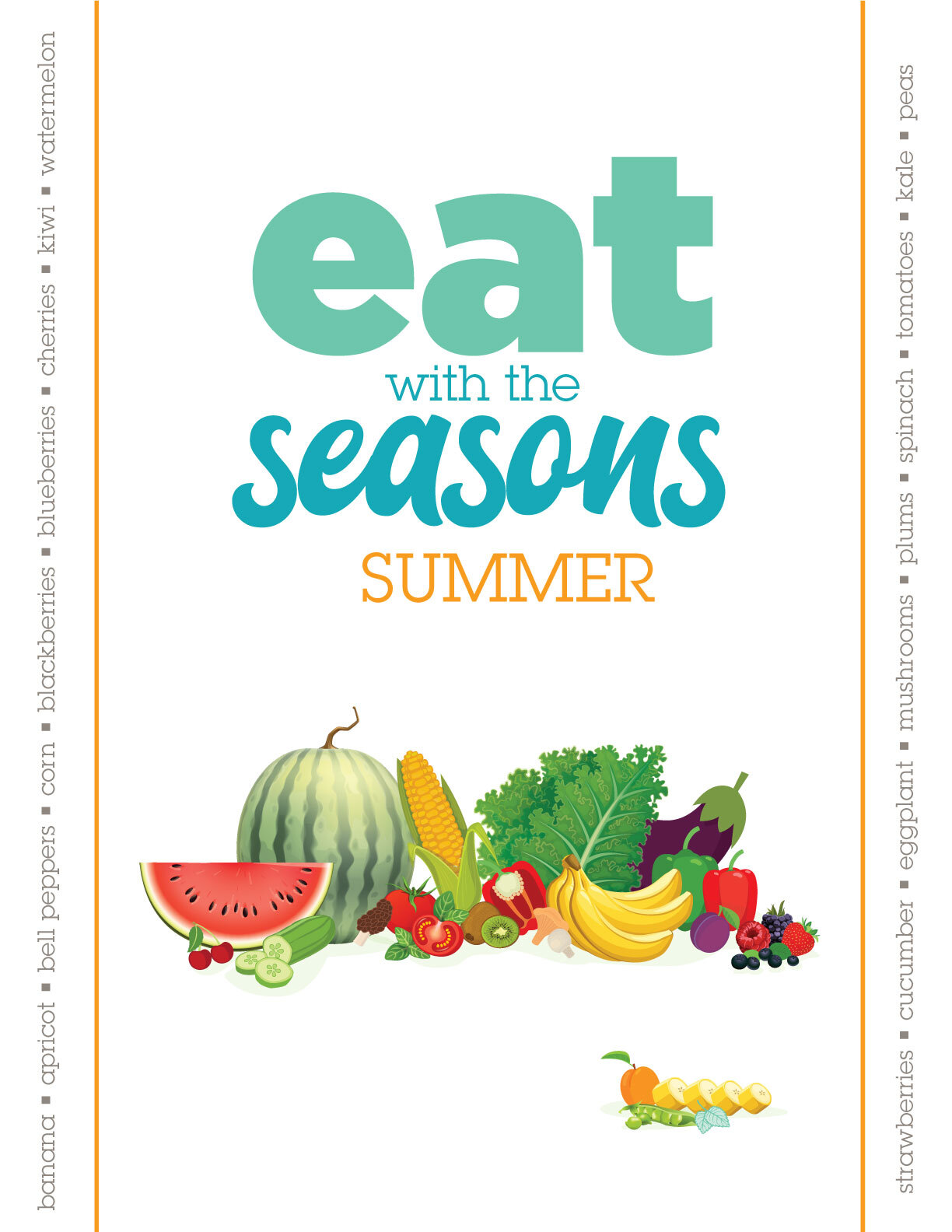Eat-with-the-Seasons-Summer-infographic.jpg