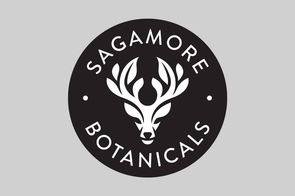 Sagamore Botanicals -