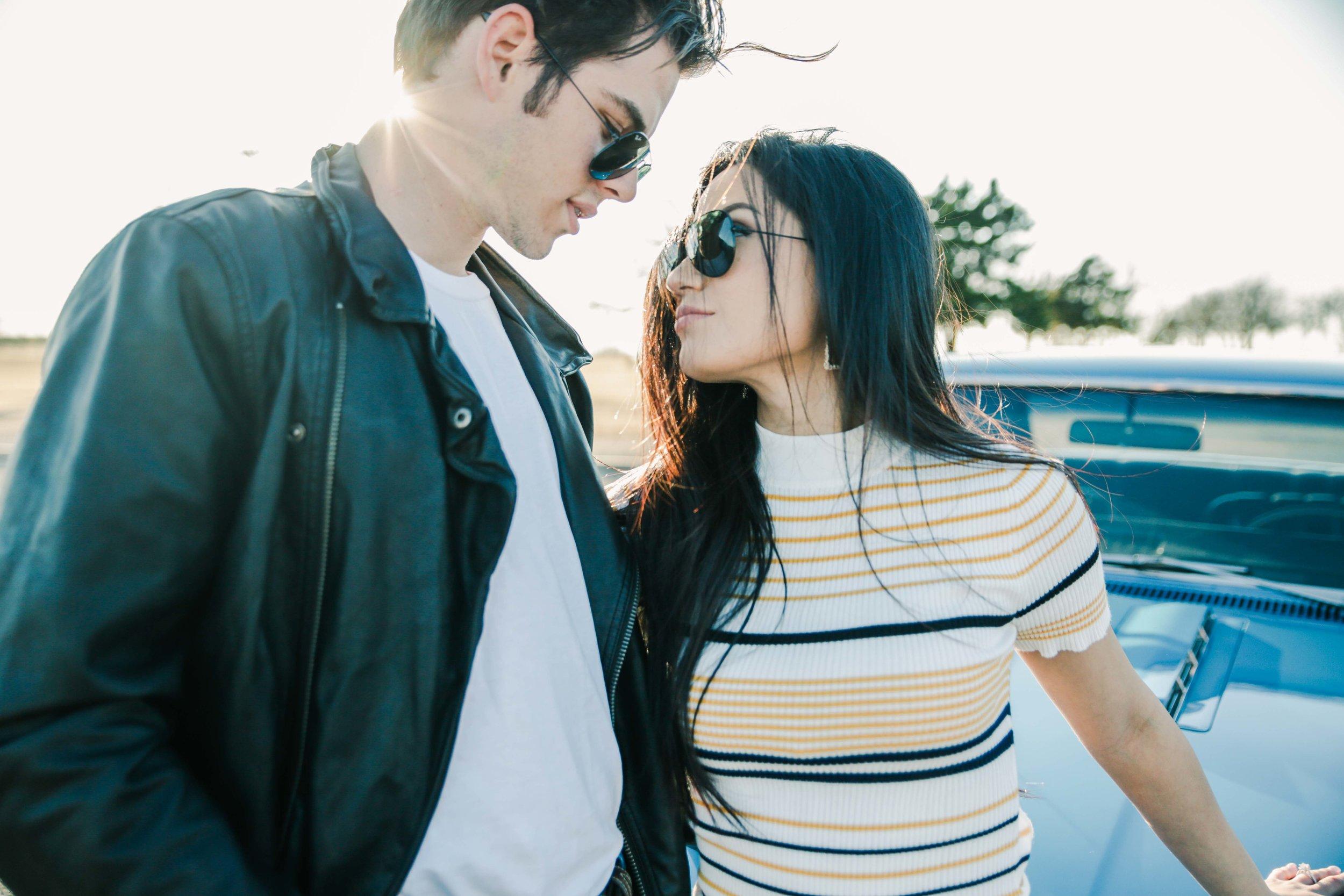 Couples-107.jpg