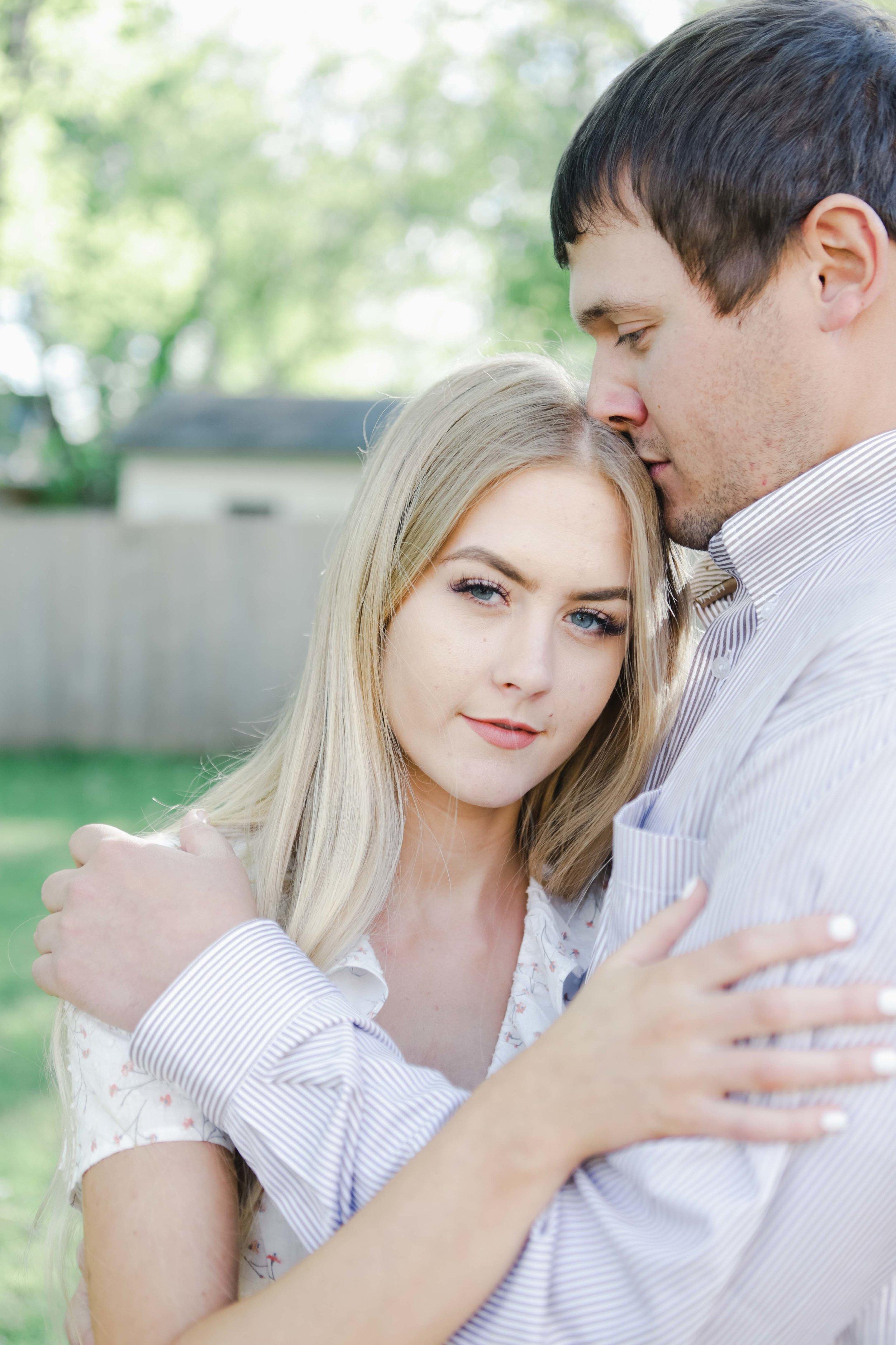 Oklahoma Engagement-113.jpg