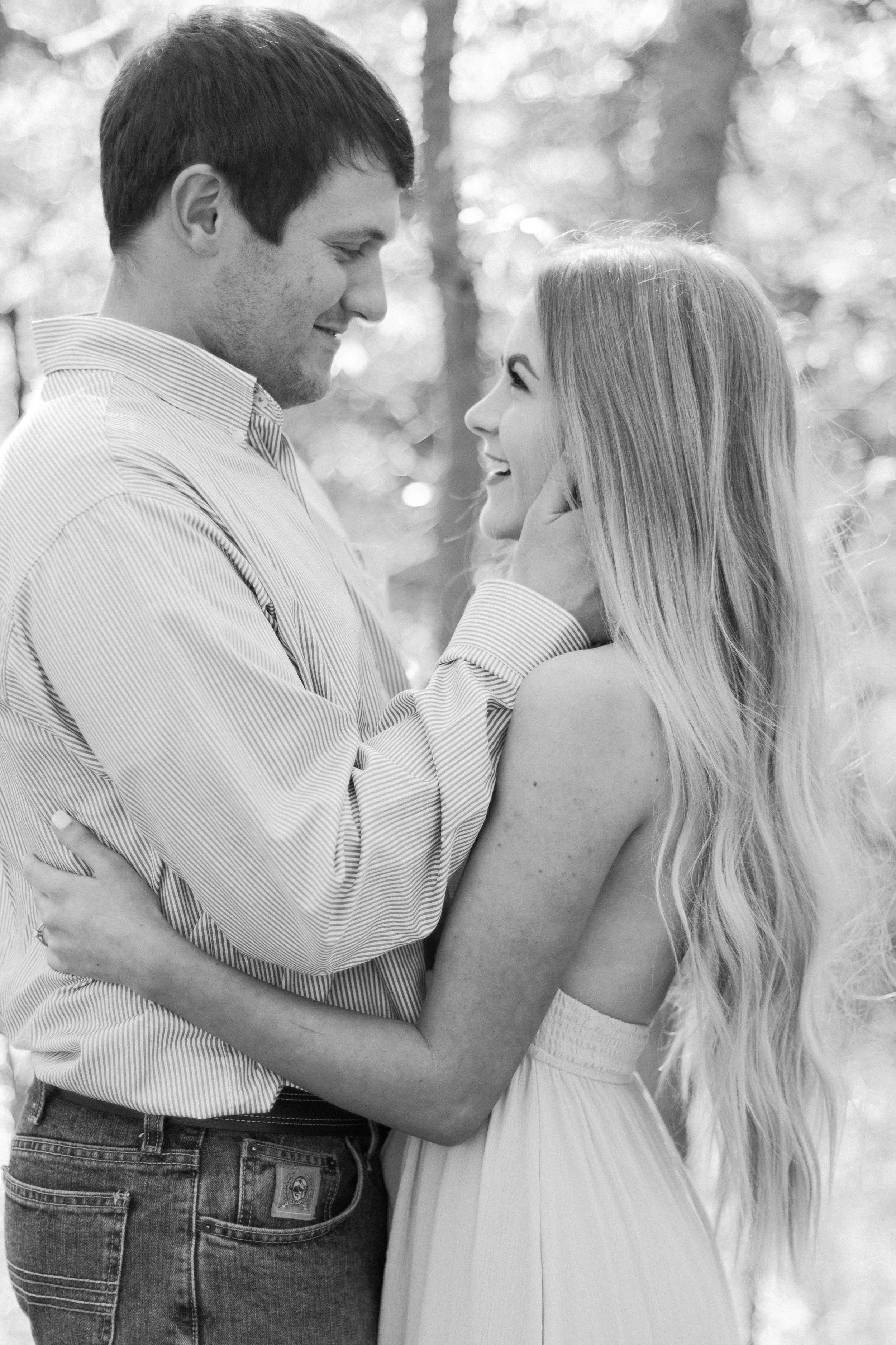 Oklahoma Engagement-180.jpg