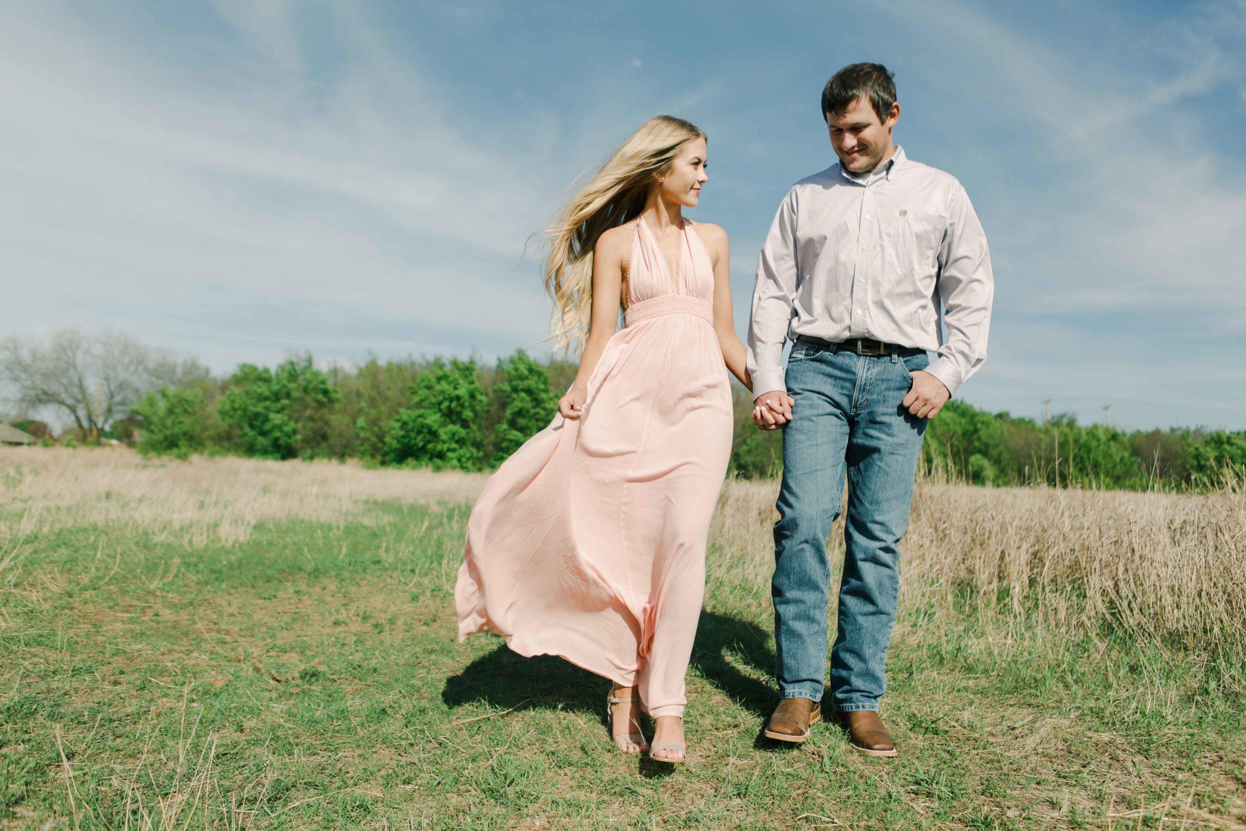 Oklahoma Engagement-223.jpg