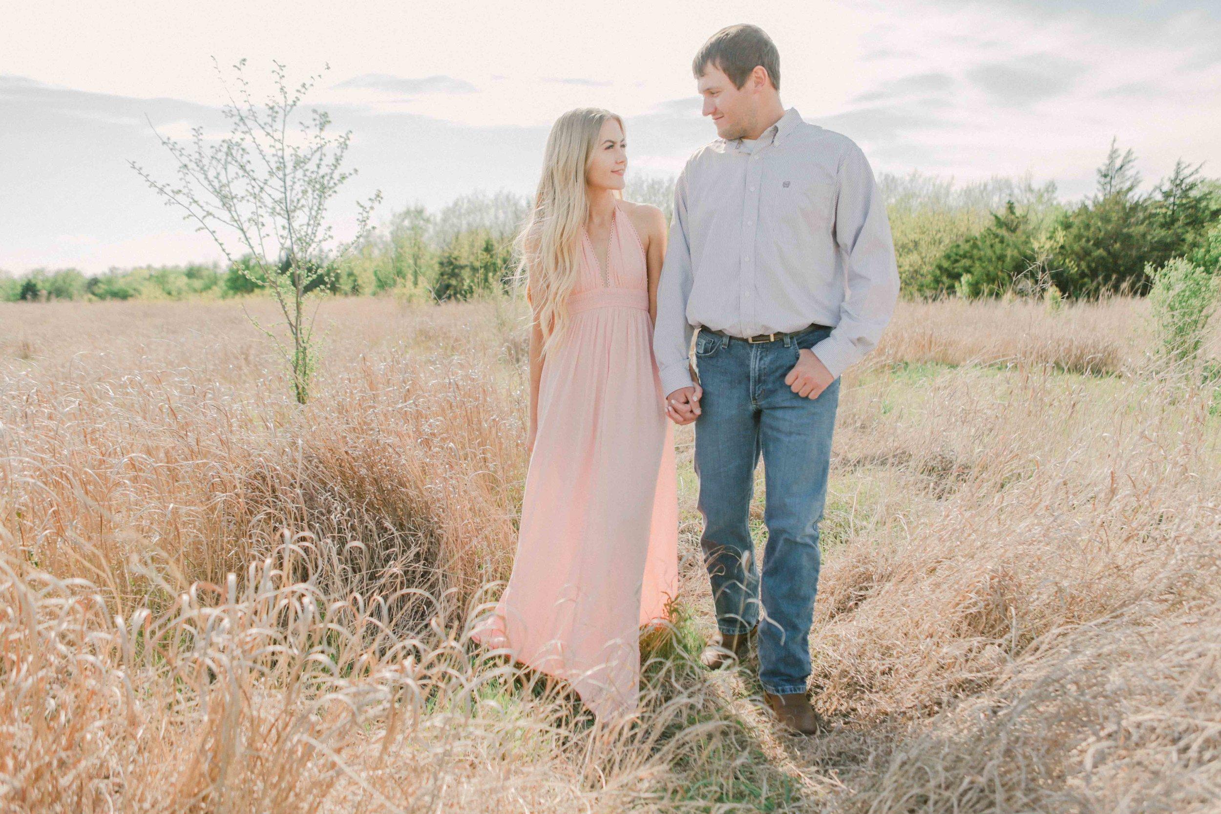 Oklahoma Engagement-254.jpg