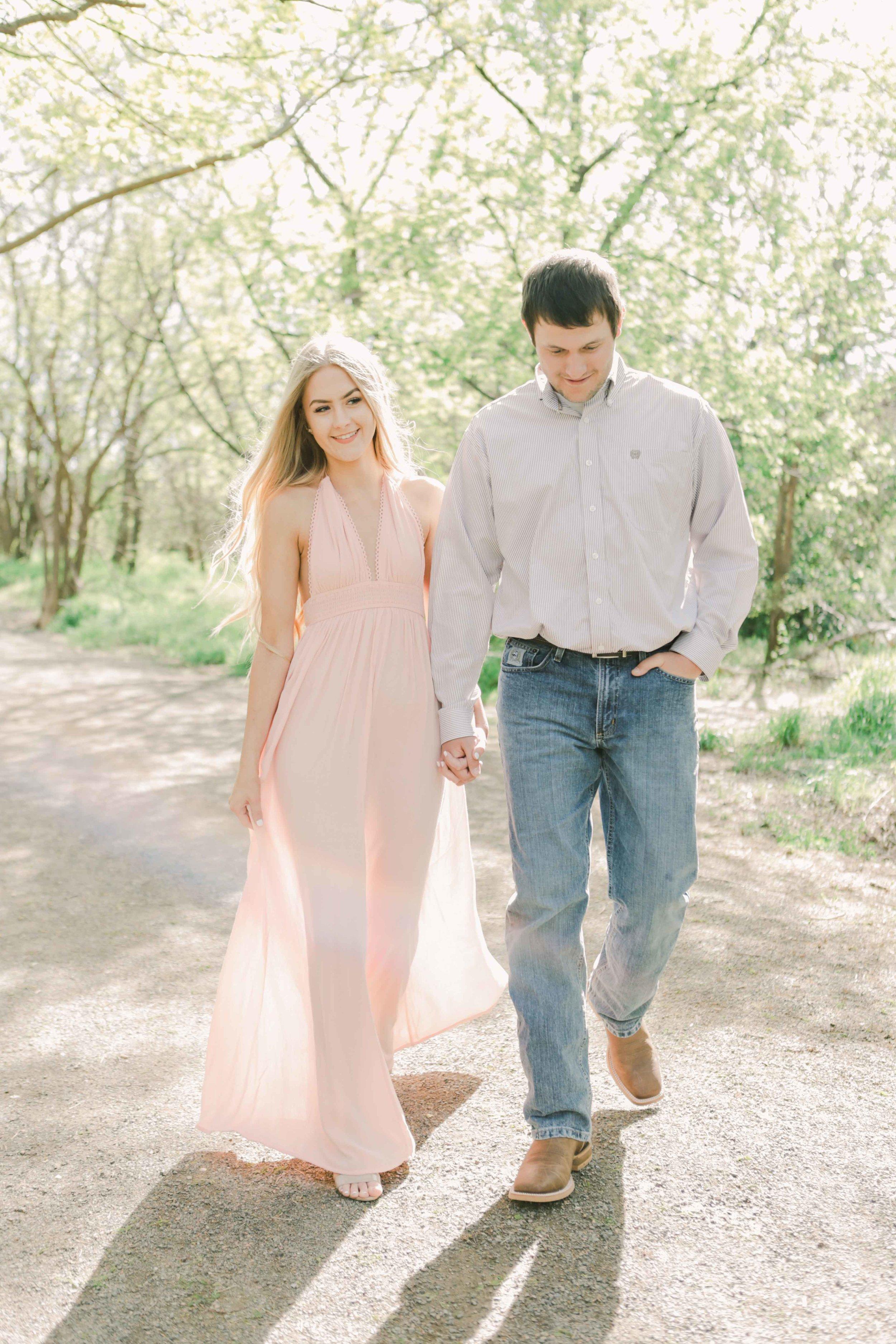Oklahoma Engagement-314.jpg