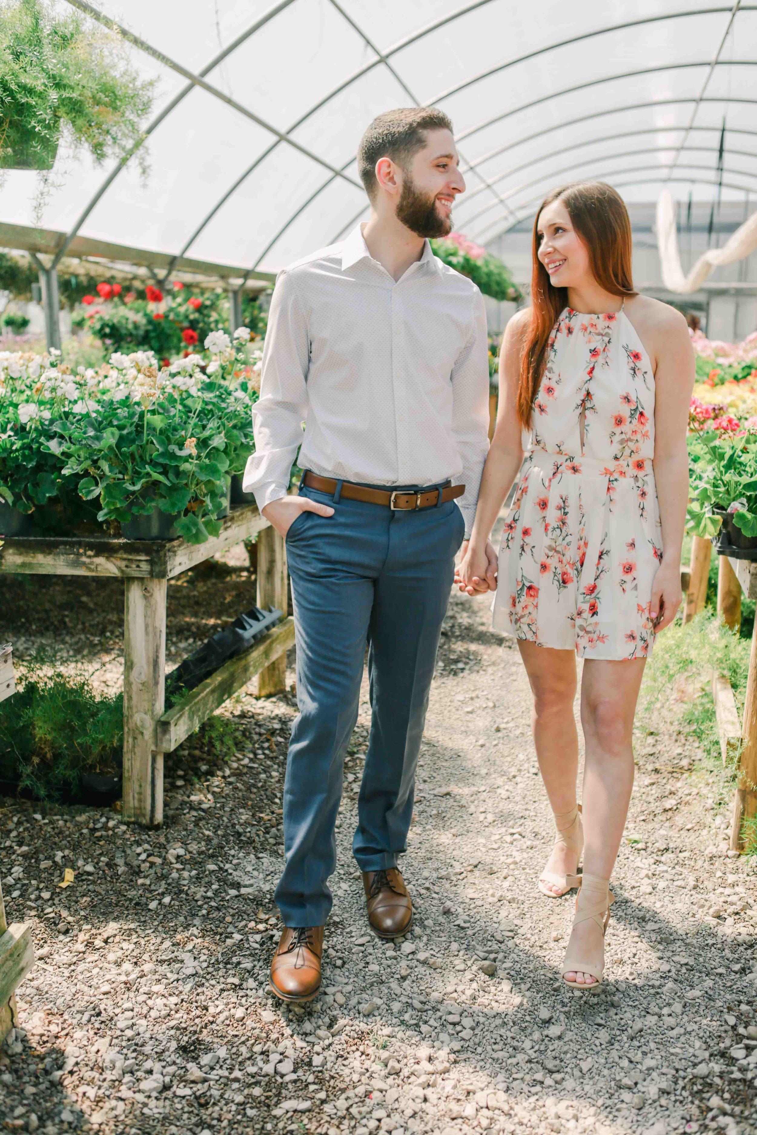 Oklahoma Engagement-176.jpg
